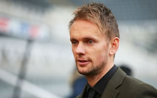 De Jong brothers joins forces at PSV