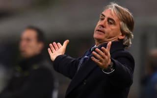 Inter slump to 2-1 friendly loss against CSKA Sofia