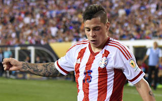 Iturbe wants to revive Roma career