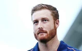 Guptill returns for New Zealand