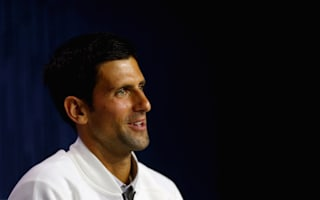 US Open 2016: Murray peaking at right time - when Djokovic isn't