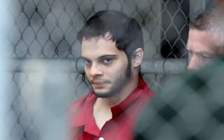 Everything we know about the Florida airport gunman Esteban Santiago