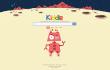 Kiddle: Eine Suchmaschine extra für Kinder