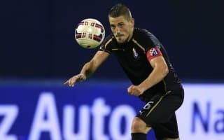 Mamic: Dinamo will fight for suspended midfielder Ademi