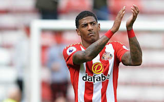 Van Aanholt missed Tottenham clash due to results of cardiology test