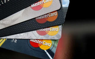 Revealed: the shocking state of our credit records