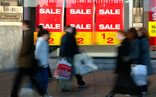 Black Friday: the biggest disasters