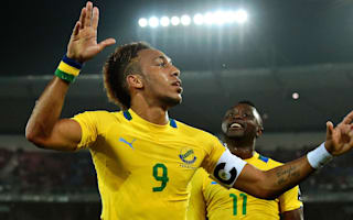CAF World Cup Qualifying Review: Gabon through, Congo win thriller