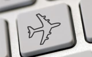 Travellers warned of websites selling fake airline tickets
