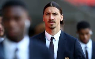 Capello: I made Ibrahimovic watch Van Basten videos