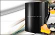 Linux-Nutzer siegen mit Millionenklage gegen Sony Playstation