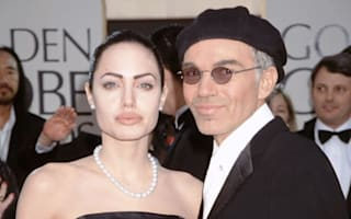 Billy Bob Thornton: I didn't feel good enough for Angelina Jolie