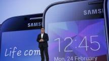 Samsung lo confirma: no habrá Galaxy S8 en el MWC