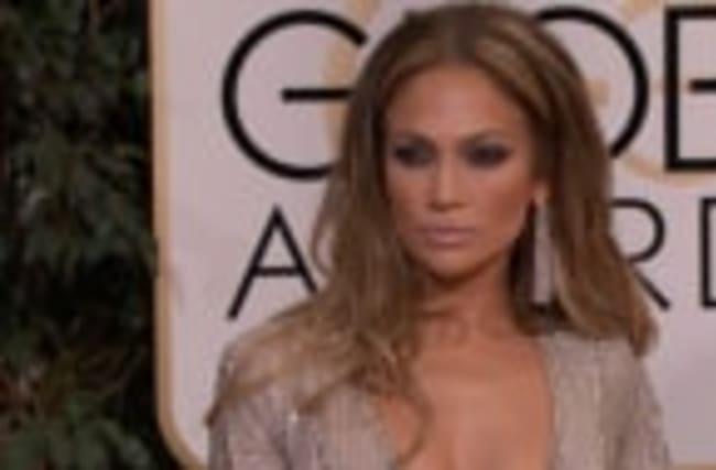 Jennifer Lopez kommt zurück ins Kino
