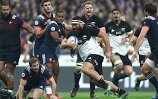 Toulouse snap up All Black Faumuina for next season