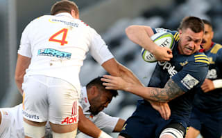 All Black Squire commits to Highlanders