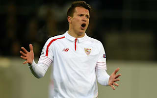 Emery wants 'inspired' Konoplyanka in Europa League semi-final