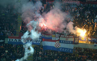 FIFA hits Croatia with stadium ban as part of widespread homophobia sanctions