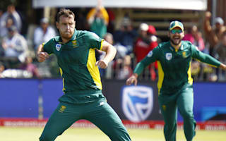 Abbott finding Proteas back-up role tough