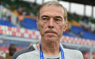 Ivory Coast v DR Congo: Dussyer demands champions show true strength