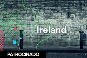 ¿Por qué Irlanda es el lugar para la industria tecnológica?