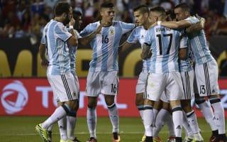 Martino hails game-changing Messi