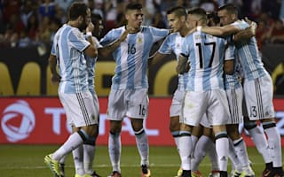 Martino hails game-changing Messi