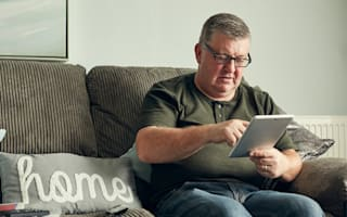 Citizens Advice warn many broadband packages have a sting in the tail, but no longer with TalkTalk