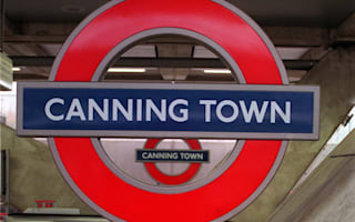 Man's body undiscovered in Tube station for seven hours