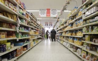 Do you find supermarket offers too complex? You're not alone