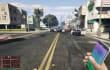 El Note 7 se cuela en GTA V... para sembrar el caos en Los Santos