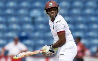 Chanderpaul clarifies retirement status