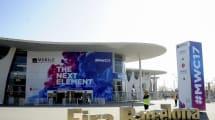 ¡Hola, Barcelona!: ya estamos en el MWC 2017