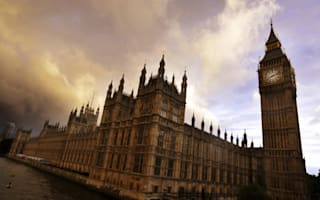 Government defeat on bully bailiffs