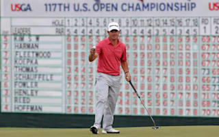 Major breakthrough time: Your guide to the U.S. Open contenders