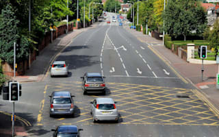Councils could soon have powers to fine drivers for 'moving traffic offences'