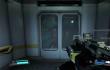 Así luce DOOM a 60 FPS con una NVIDIA Titan X