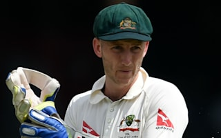 Nevill defends sneaking Sri Lanka stumping