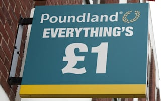 Pound shops: are they always a bargain?