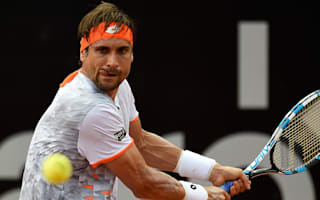 Ferrer and Thiem cruise into second round in Rio