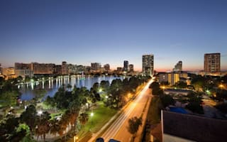 Orlando's best-kept secrets
