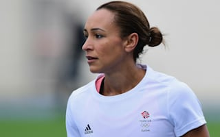 Ennis-Hill would not want to jeopardise London memories - Campbell