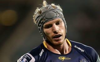 Pocock handed three-week ban