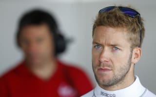 Formula E driver Sam Bird: 'It's a mind game form of motorsport'