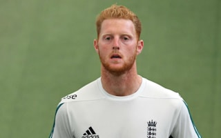 Stokes to make return from injury for Durham
