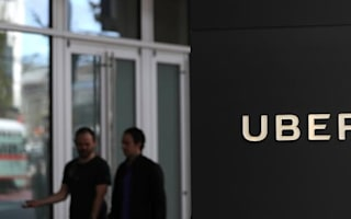 Uber bans passengers from flirting in attempt to solve sexual misconduct issue