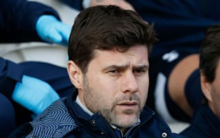 Pochettino not interested in Leicester v Arsenal result