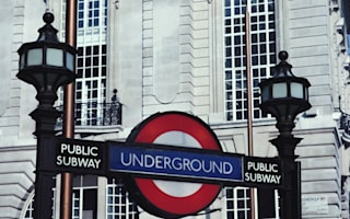 All-night Tube may only benefit richer Londoners