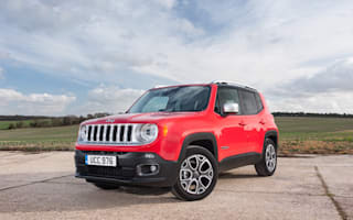 Germany accuses Fiat Chrysler of using emissions cheating device