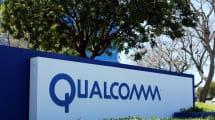 Qualcomm quiere prohibir la venta y fabricación de iPhones en China